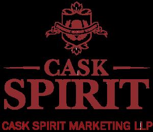 >Cask SpiritSingle Malt Whisky | Indian Whisky | Rye whiskey in India