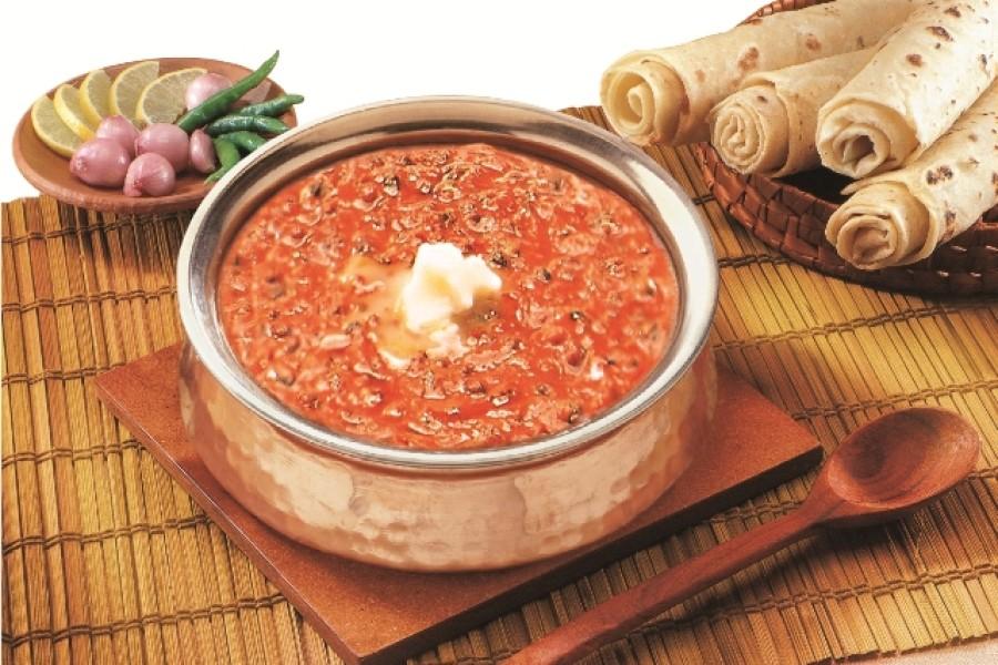Bukhara – World`s Finest Indian Restaurant celebrates 35 Glorious years