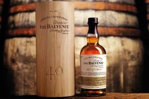 Tasting | Single Malt Scotch Whisky