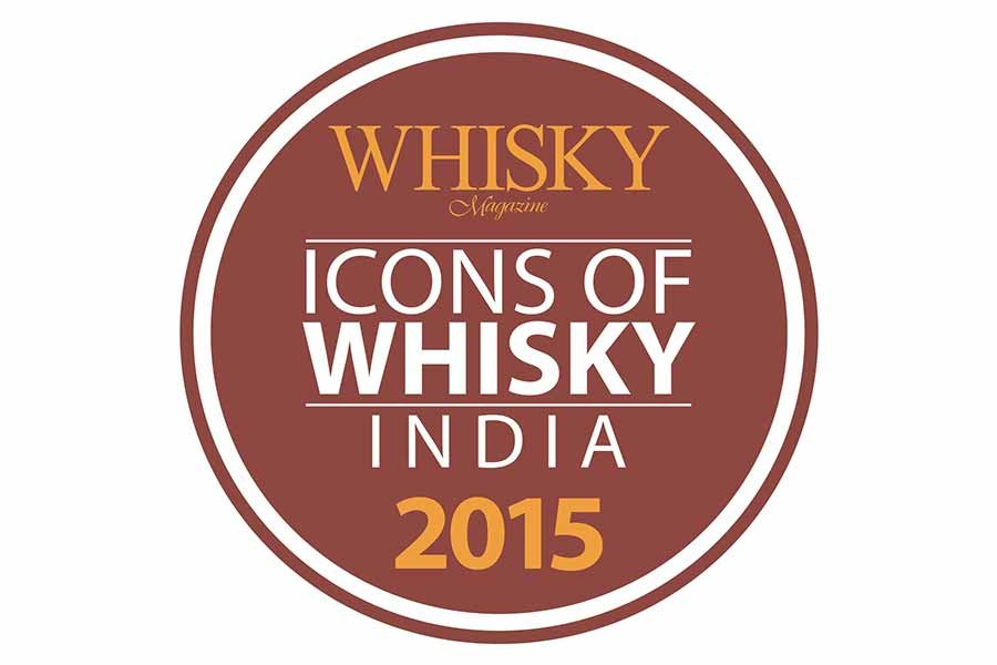 ICONS OF WHISKY 2014 Awards – Unveiled In India