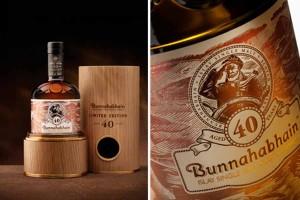 The Golden Dram | world of Whisky
