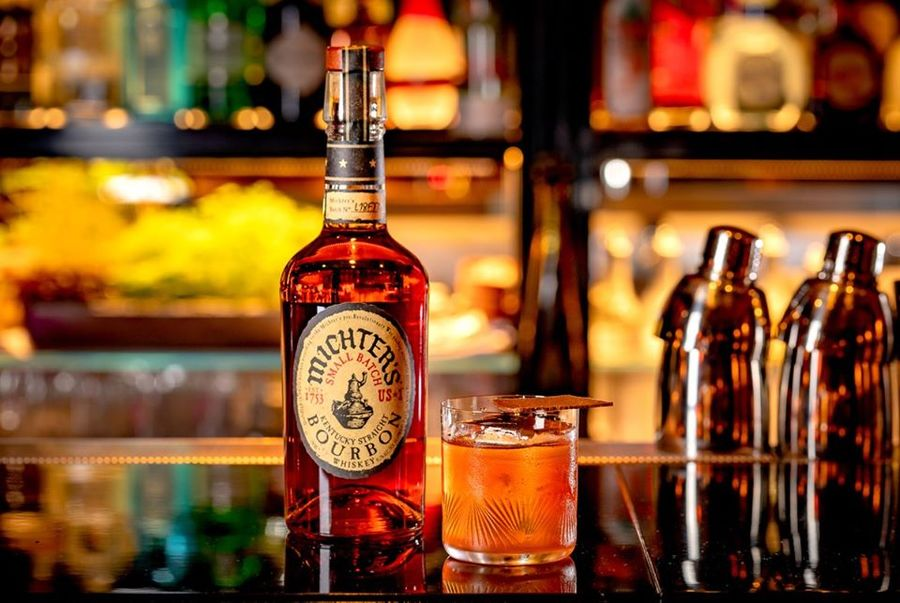 The Rise & Rise of Bourbon Whiskey in India