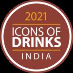 IconsOfDrinks21-India-Logo