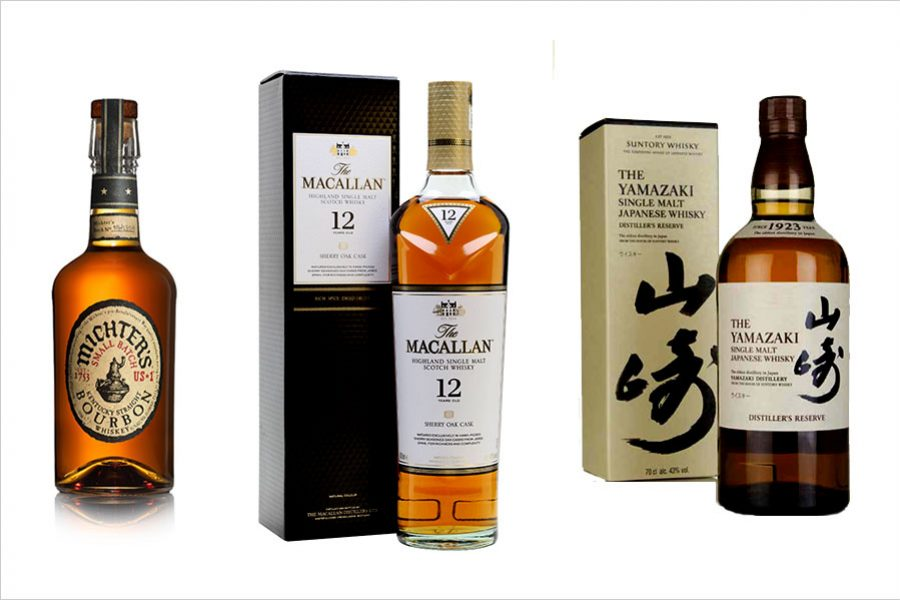 Defining the New Luxury in the Indian Spirits Market