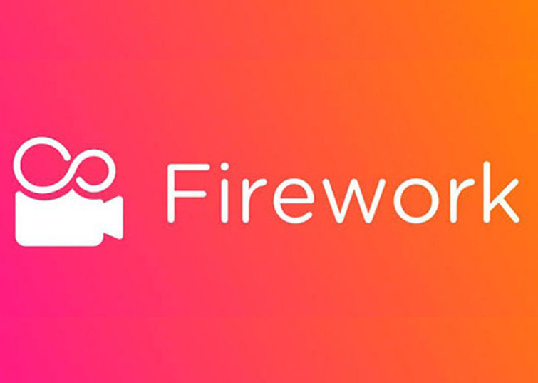 Exclusive Partner on Alcobev Industry to Firework TV, USA